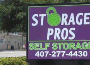 StoragePros