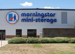 morningstar-mini-storage-of-conroe-conroe-tx-77304-self-storage-4