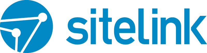 SiteLink Breaks New Records 2017 | SiteLink Software